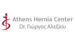 athens hernia center