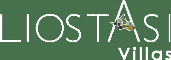 liostasi villas corfu logo